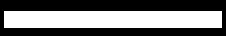 190117_FDB_Logo-Weiß