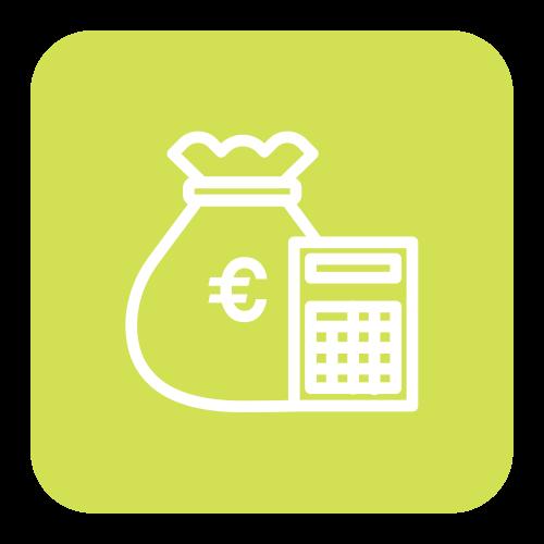 Lohn-und-Gehaltsabrechnungen